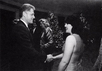 Bill_Clinton_and_Monica_Lewinsky