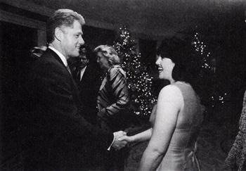 Bill_Clinton_and_Monica_Lewinsky
