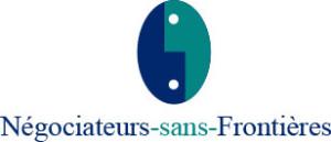 Négociateurs Sans Frontières