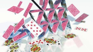 château-de-cartes-s'effondre