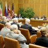 negociations-sur-le-dossier-nucleaire-entre-l-iran-et-les-grandes-puissances-du-5-1-allemagne-chine-etats-unis-france-royaume-uni-et-russie-a-vienne-le-3-juillet-2014_4948511